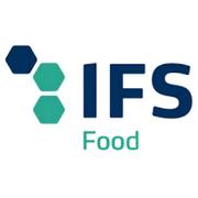 IFS-Foods