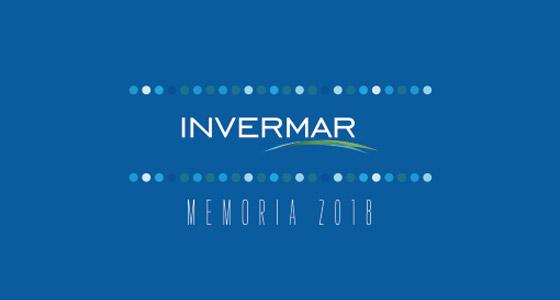Memoria-anual-2018