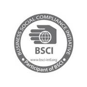 BSCI Invermar, Producer and exporter of Pacific and Atlantic salmon Chile