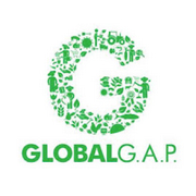 GlobalGAP Invermar, Producer and exporter of Pacific and Atlantic salmon Chile