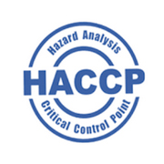 Haccp Invermar, Producer and exporter of Pacific and Atlantic salmon Chile