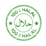 Halal Invermar Producer and exporter of Pacific and Atlantic salmon Chile